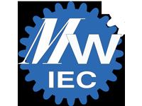 MotionWorks IEC Yaskawa